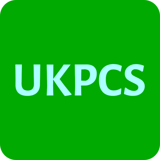 UKPCS coaching in Dehradun